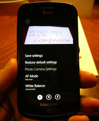 windows_phone_75_mango_operating_system_review_16.jpg