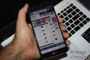 Lg-g4-vs-huawei-p8-vs-zony-z3-plus-03