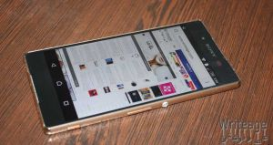 Lg-g4-vs-huawei-p8-vs-zony-z3-plus-15