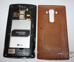 Lg-g4-vs-huawei-p8-vs-zony-z3-plus-19