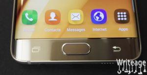 Samsung-galaxy-s6-edge-plus-02