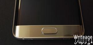 Samsung-galaxy-s6-edge-plus-03