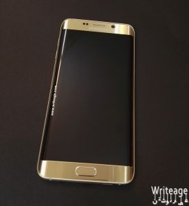Samsung-galaxy-s6-edge-plus-04