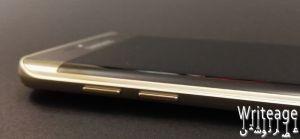 Samsung-galaxy-s6-edge-plus-06