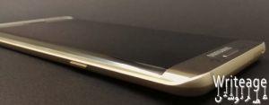 Samsung-galaxy-s6-edge-plus-09
