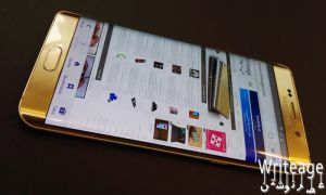 Samsung-galaxy-s6-edge-plus-10