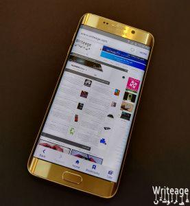 Samsung-galaxy-s6-edge-plus-11