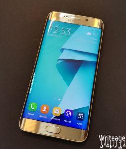 Samsung-galaxy-s6-edge-plus-12