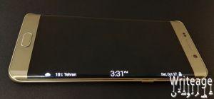 Samsung-galaxy-s6-edge-plus-13