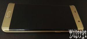 Samsung-galaxy-s6-edge-plus-14