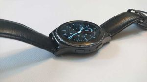 Samsung-gear-s2-review-01
