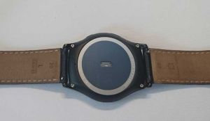 Samsung-gear-s2-review-02