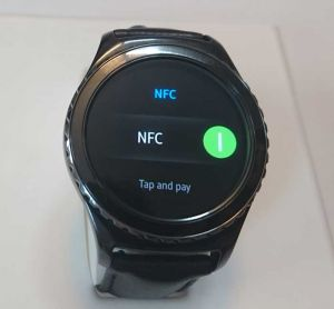 Samsung-gear-s2-review-04