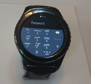 Samsung-gear-s2-review-05