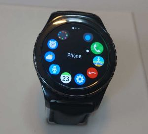 Samsung-gear-s2-review-08