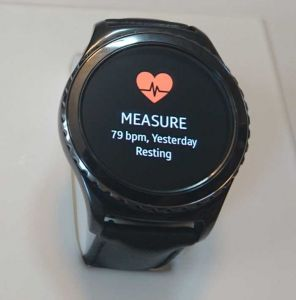 Samsung-gear-s2-review-13