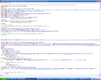design-web-07.jpg